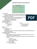 1898887282.Clase 2-Rocas Sedimentarias 2013 (1)