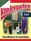 Abb Kindergarten