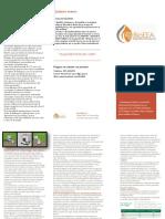 BD1000BioGAS.pdf
