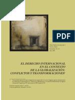 11376-34964-1-PB.pdf