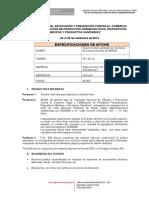3_TDR_Afiches (1).doc
