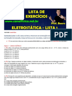 ELETROSTÁTICA-Lista-1-Aula-1-a-5.docx