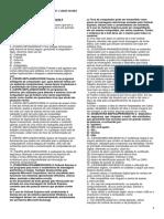 Lista Segurança Da Info II_pdf