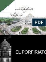arquitectura del porfiriato.pdf