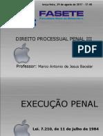 2014811_155811_Aulas+1-4+considera%c3%a7%c3%b5es+preliminares.pptx