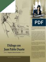 296282184-Dialogo-con-Juan-Pablo-Duarte.pdf