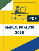 Manual Do Aluno_EC