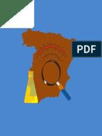 Red de Vigilancia Radiológica Ambiental [REVIRA] - Actualización 2015