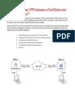 IPsec-VPN-to-Microsoft-Azure.pdf