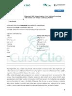 Inglês (m. Azul) - Material de Aula - 04 (Antony R.) (1)