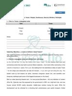 Inglês (m. Azul) - Material de Aula - 02 (Antony R.)
