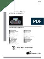Sierra XE-90 & 145 Operartors Manual