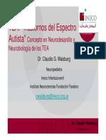 INECO_Autismo_Clase1.pdf