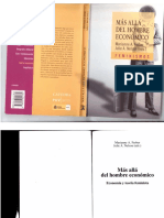 Más allá del hombre económico.pdf