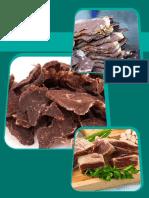 Cap5 Carne de Sol Piaui Guias Para Gerenciamento Riscos Sanitarios Em Alimentos