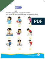 Tematik-SD-Kelas-1-Tema-1-Kurikulum-2013-edisi-revisi-C.pdf