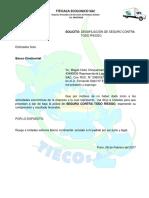 SOLICITUD AL BANCO CONTINENTAL.docx