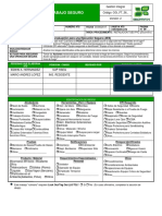 CGI_FT_36_Analisis de Trabajo Seguro (2)