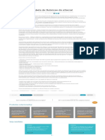 PDF Rubricas