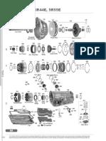 diferentes modelos trasmision.pdf
