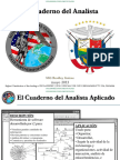 i2 Analitics MO PA Surveillance 1