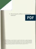Emancipacao politica e emancipacao humana_Netto.pdf