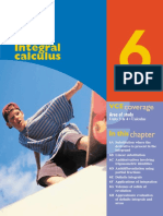Integral_Calculus.pdf