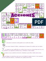 4899_el_presente_verbos_regulares_e_irregulares.doc