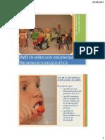 AVD niños (técnicas y ev).pdf