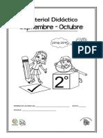 Ejercicios para segundo.pdf