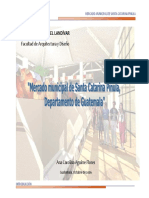Invest PINULA.pdf