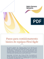 Comm PPT Flexi Andres