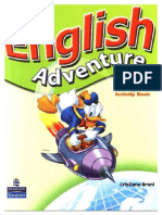 English Adventure  STARTER WORKBOOK.pdf