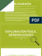 TGFernanda . exploración fisica Generalidades EXPO . 10072017 .pdf