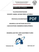 Floresrojas Ti1.Doc
