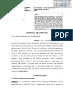 Casación-102-2016-Lima-La-complicidad-en-el-delito-de-peculado-Legis.pe_.pdf