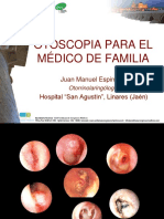 77667051-Otoscopia-Congreso-SAMFYC-Cordoba-2011.pdf