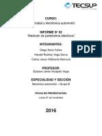 informe 2 de electricidad.docx