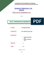 71598188-FALLAS-Y-TRATAMIENTOS.doc