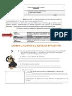 guia-1-sistema-digestivo1 (1).pdf
