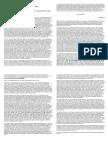 Admin Case 1-5 Full Text