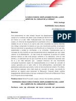 Parrhesía Cínica y Bíos Kynikós - Pich Rodríguez