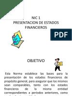 NIC1.pptx