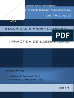 i Practica de Laboratorio_ Castillo Salinas