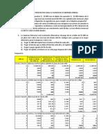 Preguntas Propuestas Para El Examen de Economía Minera (Respuestas)