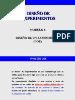Modulo6 Doe
