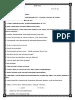 aposto-e-vocativo.pdf