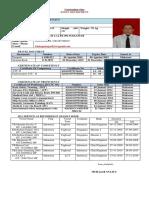 CV BASS HAJAR.docx