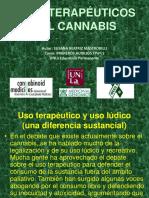 USOS TERAPÉUTICOS DEL CANNABIS.pptx