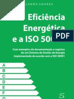 Iso 50001 Pdf Espanol